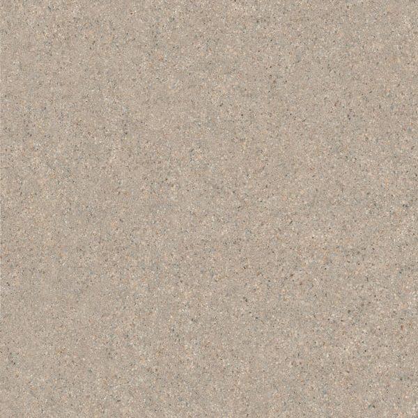 Infinity_MA02_Terrazzo_Beige_160x320_12mm