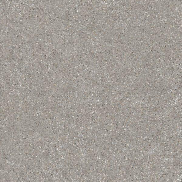 Infinity_MA03_Terrazzo_Grey_160x320_12mm
