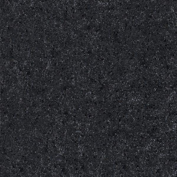 Infinity_MA04_Terrazzo_Black_160x320_12mm