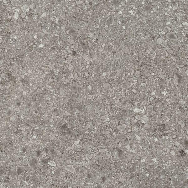 Infinity_SE03_Milan_Stone_160x320_12mm