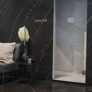 INFINITY-Showroom-04