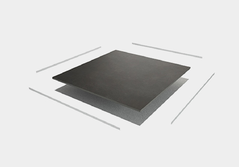 Architectural Solutions | Technical Flooring | Engineered
