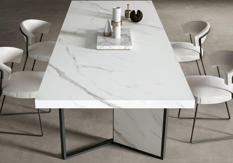 Kitchens | Furniture
