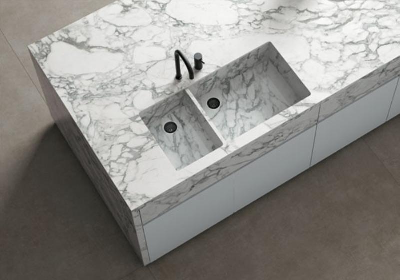 Kitchens | Sink